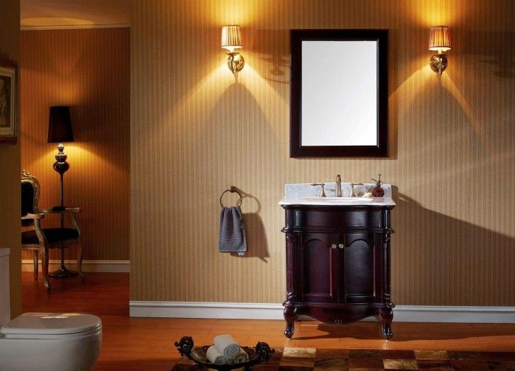 bathroom vanities extravagant bathroom vanity with elegant and shiny design minimalist simple and cool adorable