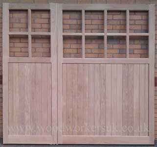 15 best decorative garage door hardware kits for any garage shed did you know that you can customise all of the made to measure wooden garage doors on our website to give yourself exactly the design you want solutioingenieria Choice Image