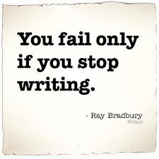 best i sing the writer ray bradbury images  ray bradbury