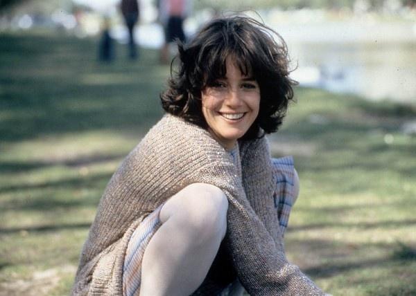 Debra WINGER (b. 1955) [] Active since 1976 > Born Debra Lynn Winger 16 May…