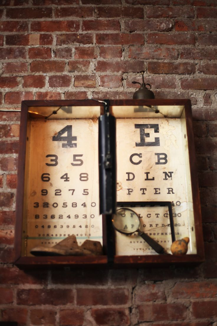 296 best visual acuity charts images on pinterest eye chart i see an interesting display using eye charts nvjuhfo Gallery