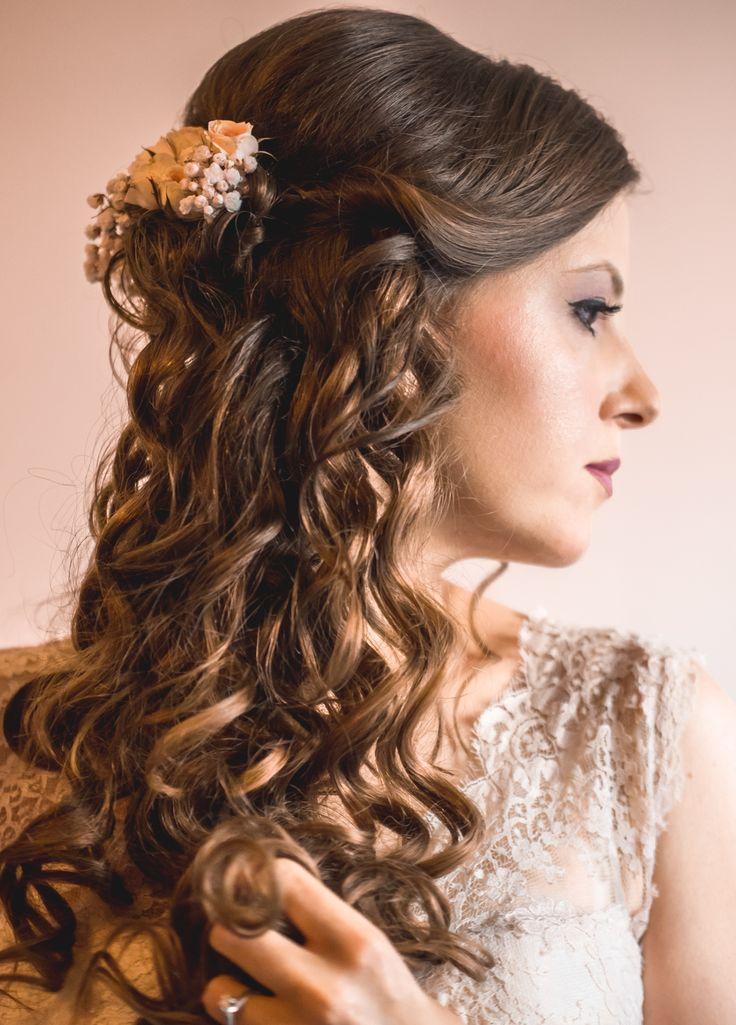 besttimes, φωτογραφία γάμου, φωτογραφία γάμου και βάπτισης, φωτογράφηση γάμος, φωτογράφος γάμου, δημιουργική φωτογραφία γάμου, φωτογράφηση, φωτογράφηση γάμου, φωτογράφηση επόμενης ημέρας, φωτογράφηση προηγούμενης ημέρας γάμου, γάμος, φωτογραφικό ντοκιμαντέρ γάμου, ρεπορτάζ γάμου, φωτογραφικό ρεπορτάζ, fotografisi gamos, fotografisi gamou, fotografia gamou, fotografia gamos, fotografia gamos vaptisi, φωτογραφία γάμου besttimes
