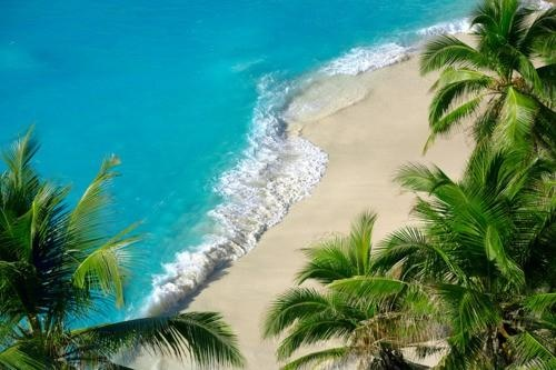 Beautiful Places I 39 D Love To See Pinterest Beach And Surf