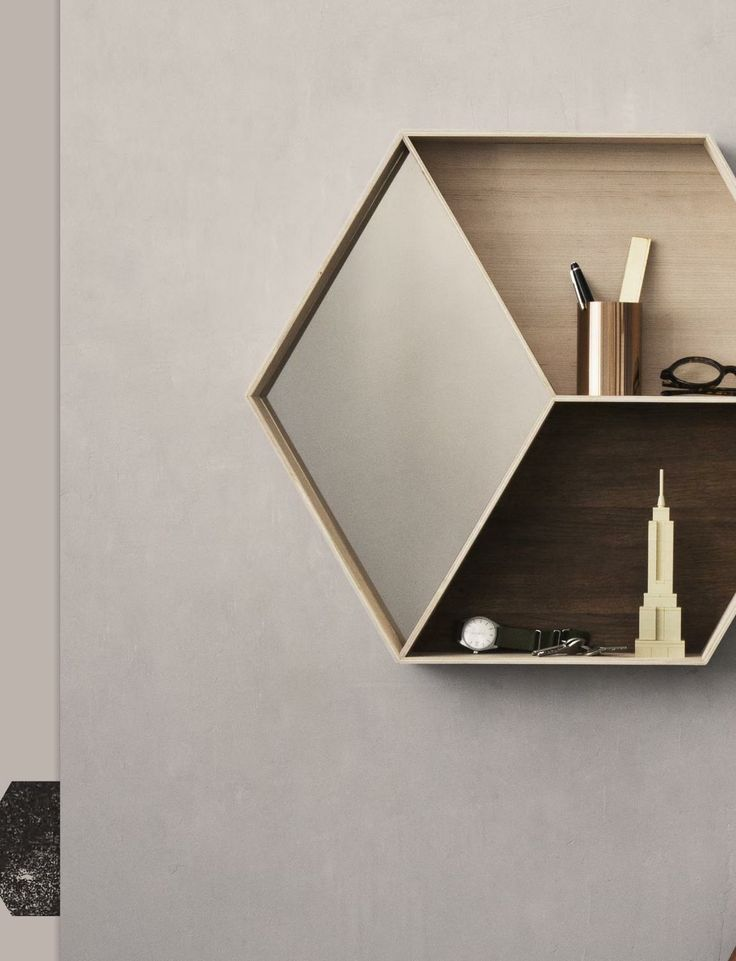 http://shop.creative-furniture.com/category/decor/mirrors/ISSUU - ferm LIVING MORE catalogue by ferm LIVING