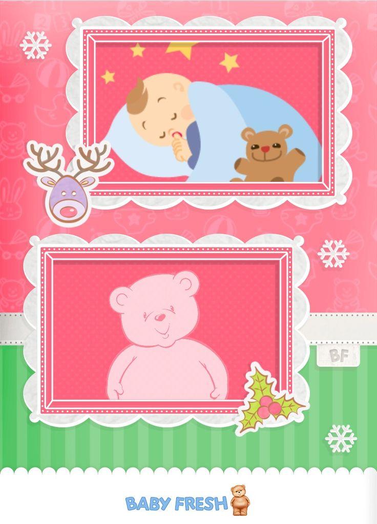 El diario de ANNIE – Mis Navidades 2