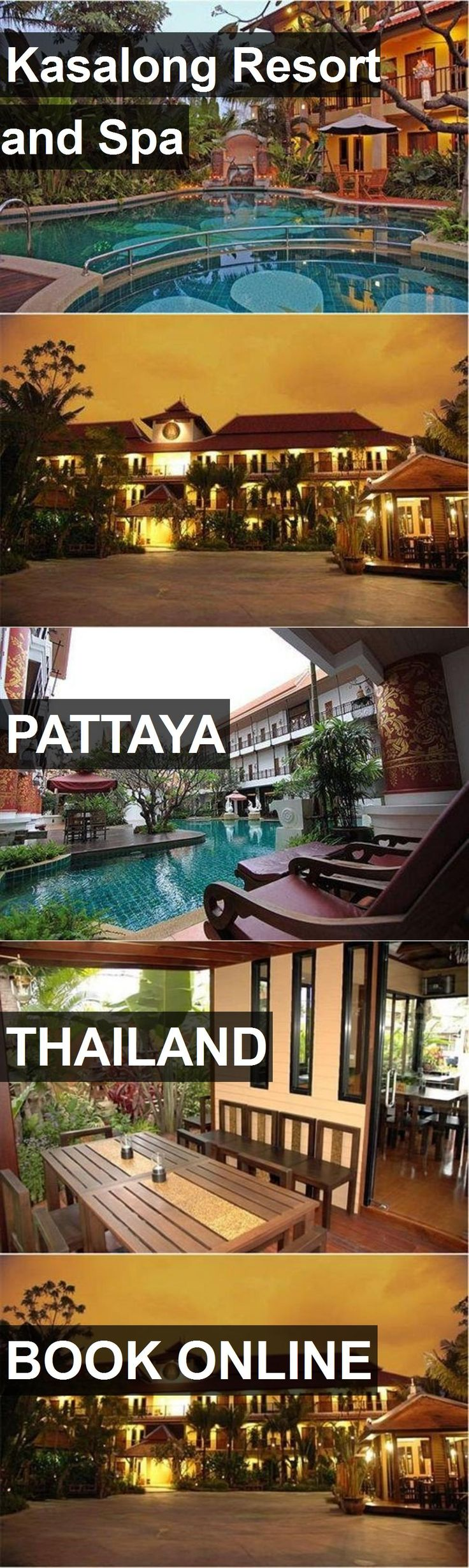 The 25+ best Pattaya thailand ideas on Pinterest | Pattaya ...