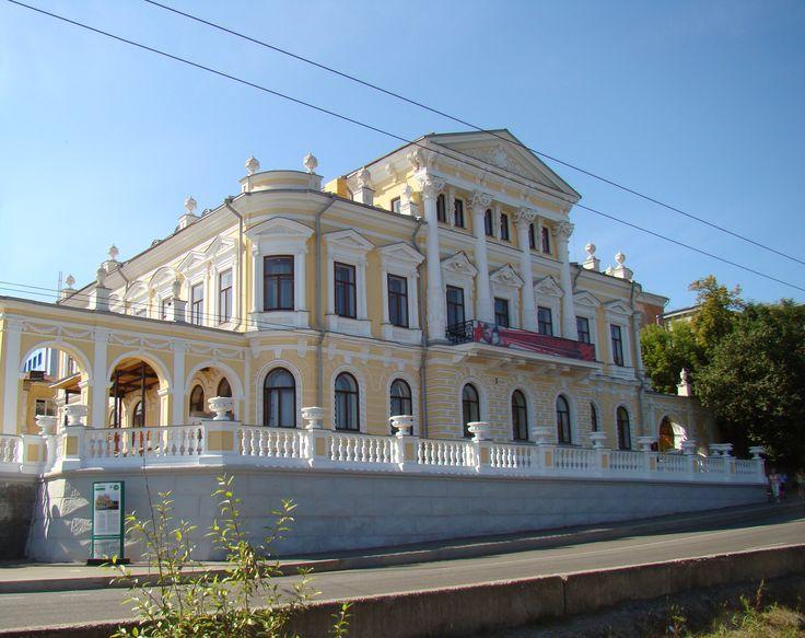 Perm_Meshkov_House.jpg (2868×2274)
