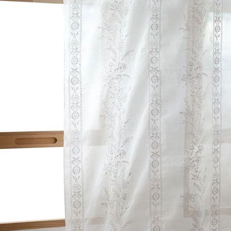 56 Best Curtains Images On Pinterest