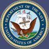 Ranks in the Navy