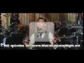 """Joseph Gordon Levett performing """"Make em Laugh"""" from """"Singin' in the Rain"""" on SNL • videosift.com"""