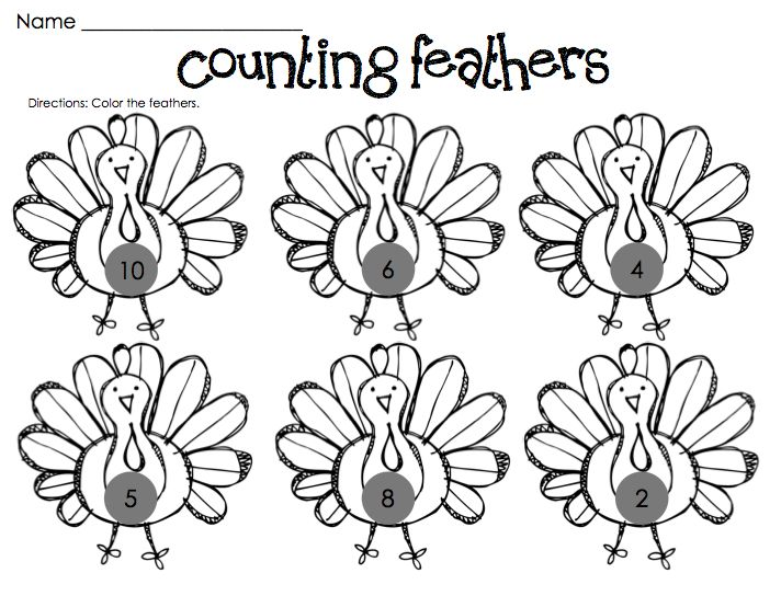 1065 best Kindergarten Fall images on Pinterest | Classroom ideas ...