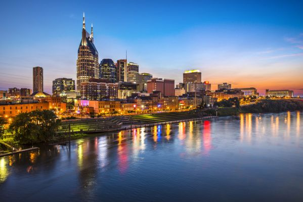 Looking for the best assisted living in Nashville, Tennessee? See what people are saying on the top senior housing review sites about assisted living in the Music City. Nashville has a lot to offer the right retiree.