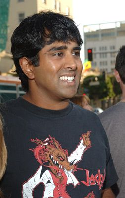 Jay Chandrasekhar, Director: Super Troopers. Jay Chandrasekhar was born on April 9, 1968 in Chicago, Illinois, USA as Jayanth Jambulingam Chandrasekhar. He is a director and actor, known for Super Troopers (2001), Beerfest (2006) and The Dukes of Hazzard (2005). He has been married to Susan Clarke since September 18, 2005. They have one child.