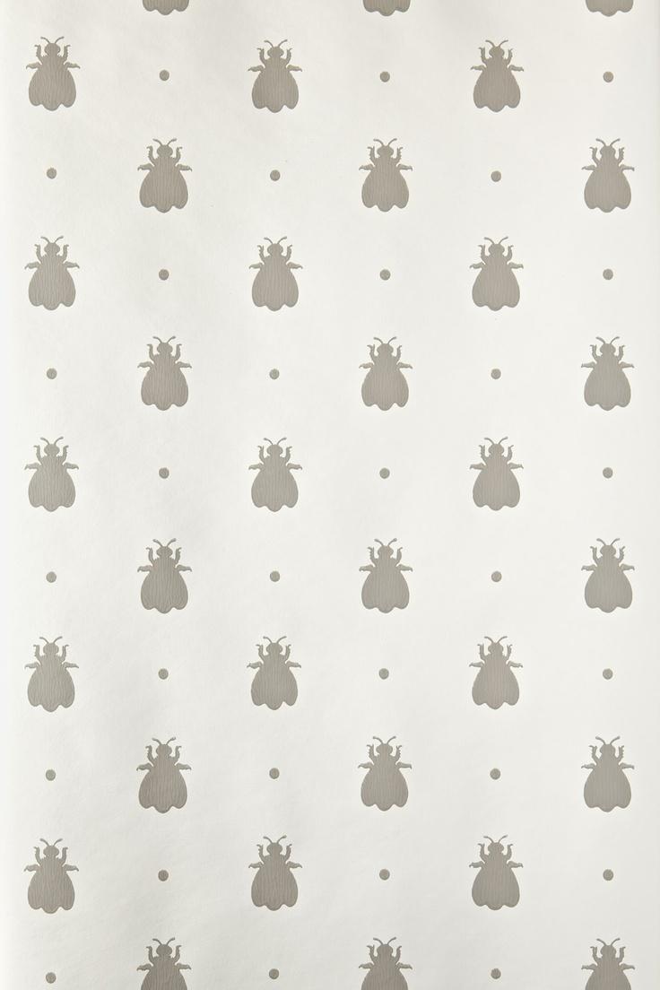 Farrow & Ball - Bumble Bee BP 1716