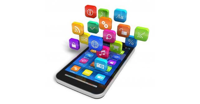 To był dobry rok dla aplikacji mobilnych na świecie. Wszystko wskazuje, że w 2014 będzie jeszcze lepiej. Szczególnie w dziedzinie mobile lifestyle mSport, mHealth etc.