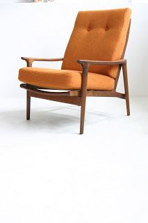 Awesome These Beautiful Pieces Were Hand Crafted In 1963 For Guy Rogers Furniture  Makers Of Liverpool.
