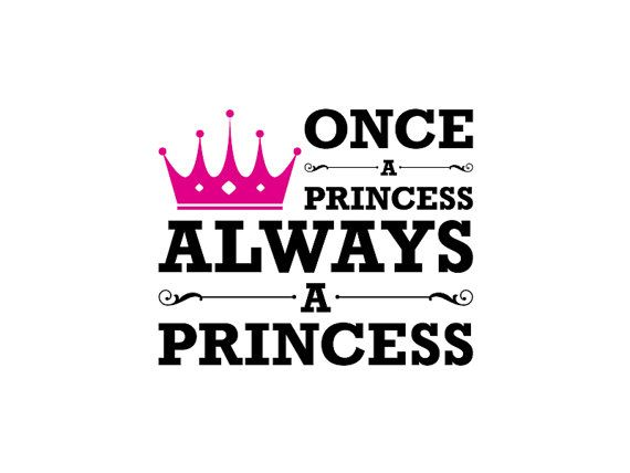249 best im really a princess, really i am images on Pinterest ...