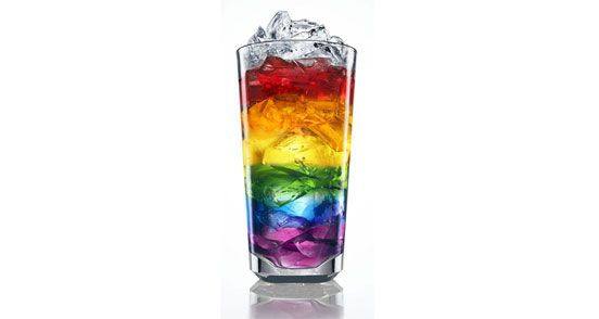 What the oz and deceiving this rating jagermeister a pinned cocktail rainbow recipe. Description from lab9design.com. I searched for this on bing.com/images