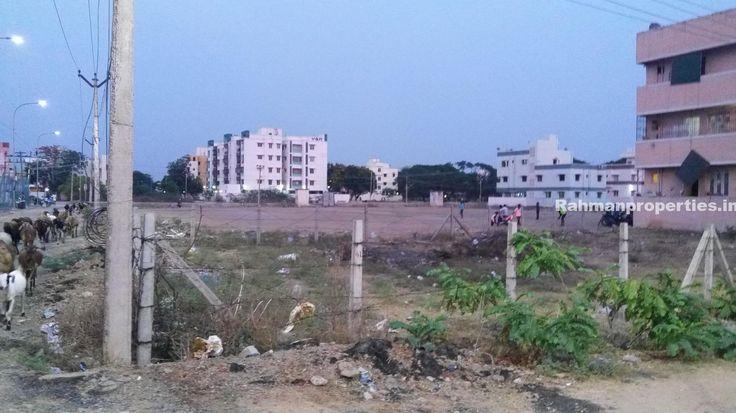 2227 sqft cmda approved plot sale in balaji nagar Madanandapuram chennai,residential plot sale in chennai,dtcp approved plot sale in chennai,cmda approved plot sale in chennai, cmda approved,dtcp approved,land sale in chennai,plot for sale,plot sale in chennai,buy plot in chennai,plot for sale in chennai west,plot for sale in chennai south,west chennai properties,plots for sale in chennai below 5 lakhs,land for sale in chennai below 3 lakhs,plots for sale in chennai south,cmda approved plots…