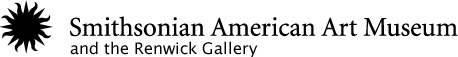 Smithsonian American Art Museum- Free Admission- Interesting collection of art. Definitely liked it