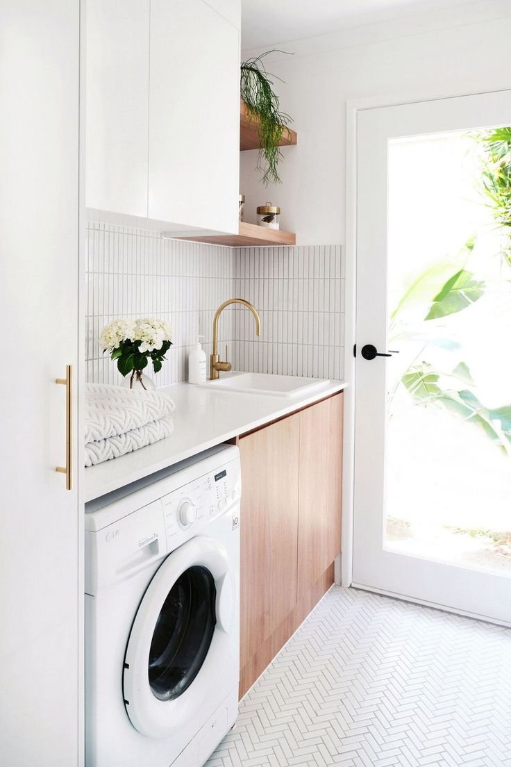 the top 10 laundry room organization ideas on a small on extraordinary small laundry room design and decorating ideas modest laundry space id=67699