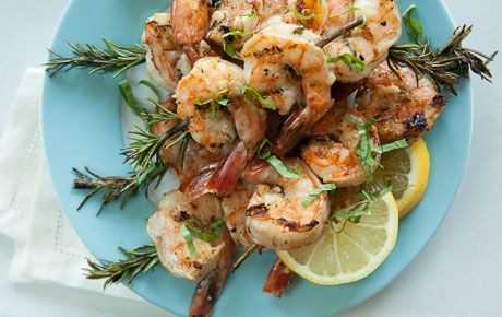 southern style pickled shrimp southern pickled shrimp pickled shrimp ...