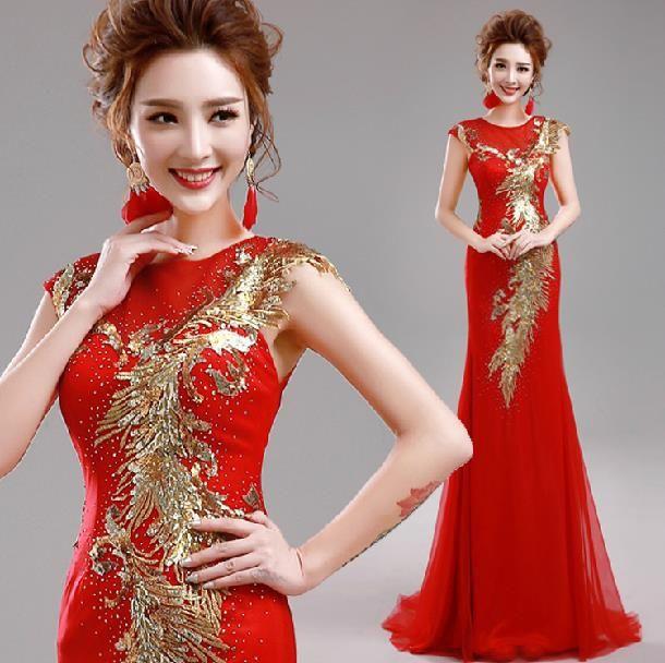 ... robes, robe étoile Chine Fournisseurs, pas cher Dresse de girls