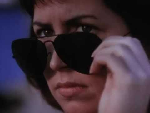 China Beach - The Music - YouTube...the music was as important a part of the show as the characters...