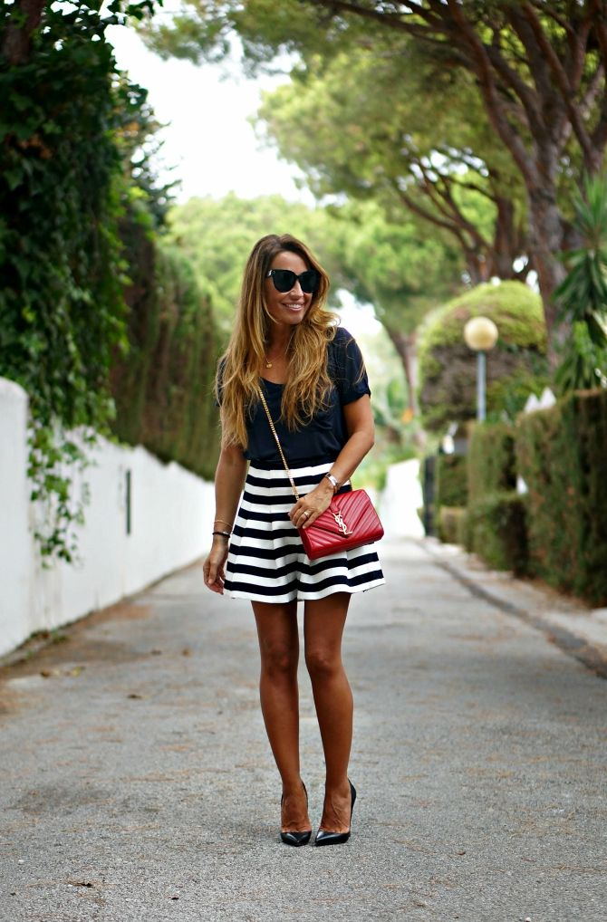 17 best images about con 2 tacones on pinterest blue gold zara and long jumpsuits - Con 2 tacones ...