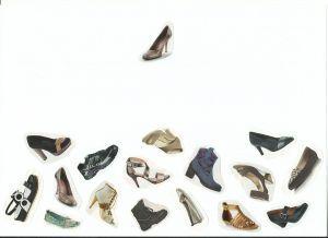 wo ist der zweite Schuh2   tinasblumenwiese