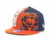 Find the Chicago Bears New Era NFL NC Snapback 9FIFTY Cap & other NFL Gear at Lids.com. From fashion to fan styles, Lids.com has you covered with exclusive gear from your favorite teams. $17.50