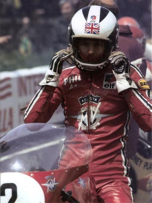 Phil: 1974 Racing, Agusta 500 4, Motorcycles Champions, Mv Agusta, Motorcycles Racing, Agusta 5004, Racing Heroes, Phil Reading, Racing Phil