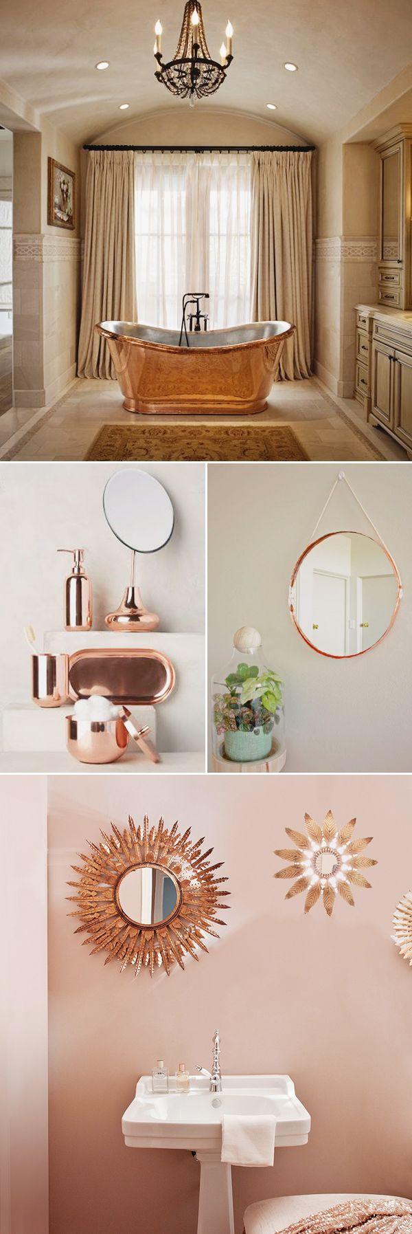 best 25 gold living rooms ideas on pinterest gold live. Black Bedroom Furniture Sets. Home Design Ideas