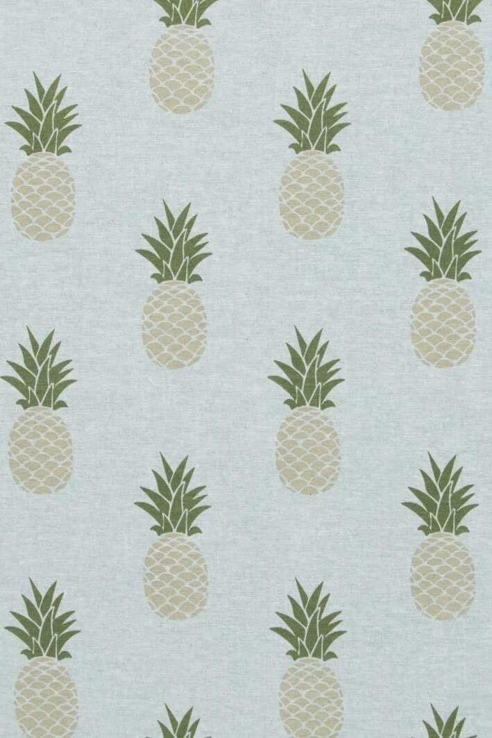 Trendy ananas