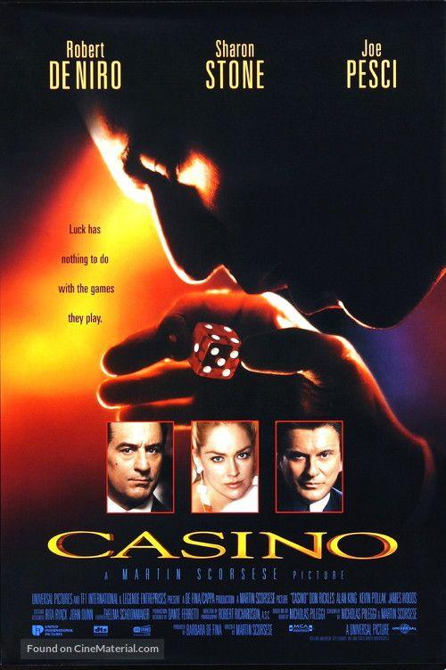 25 euro ohne einzahlung casino
