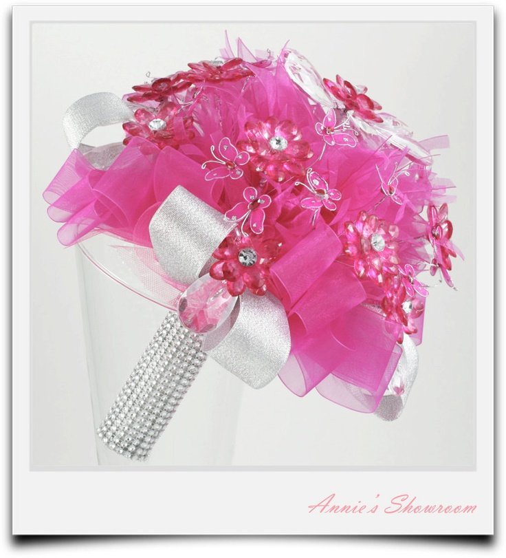 86 best {Quinceanera Bouquets!} images on Pinterest | Bridal ...