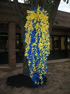 55 Best Images About Lesson Ideas Chihuly On Pinterest
