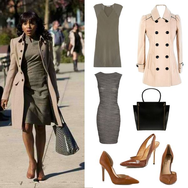 Vibe-vixen-kerry washington_oliva pope2-Style Stalker copy