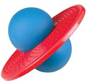 80s toys LOLO BALL!!!  mine was blue and black :)