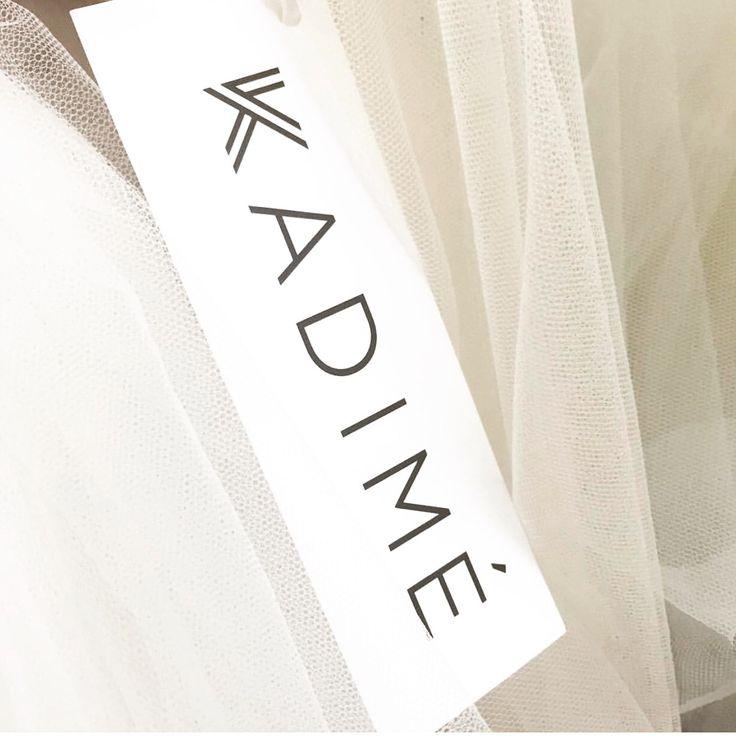 @kadime__