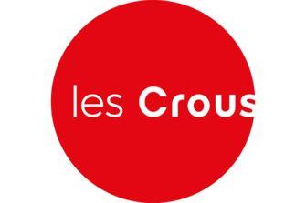 Maison Des étudiants - Bordeaux - Gironde Bordeaux - Crous de Bordeaux : ADELE