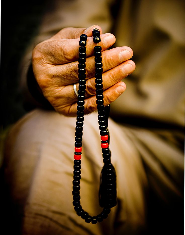 30 Good Deeds For 30 Days Of Ramadan | Destination Riyadh