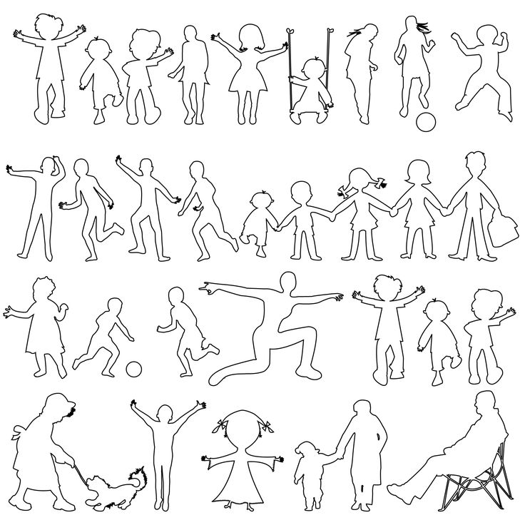 Line Art Figures : Best images about stuff you might like on pinterest
