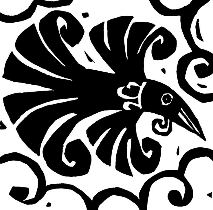 'Reasons To Be Cheerful, Part 26' The Tui - New Zealands' Miriam Makeba — 100 Days Project