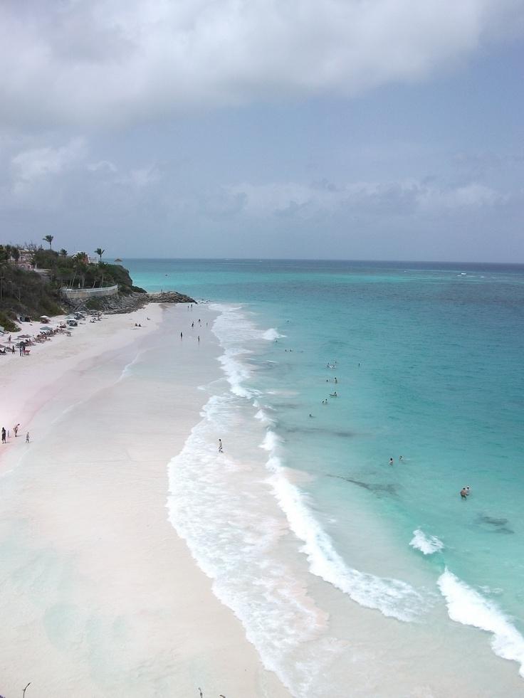 Barbados | Melick Professional Genealogists