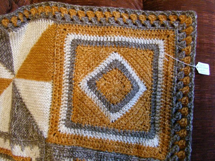 215 best images about native american crochet on Pinterest ...