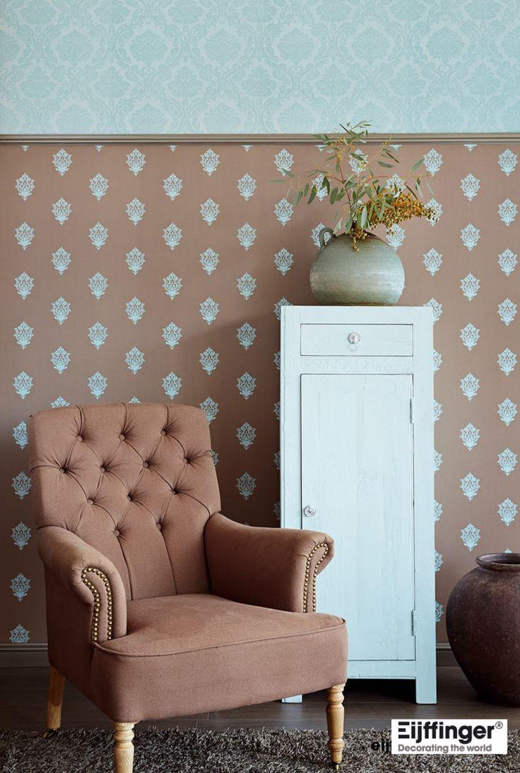 12 best Ralph Lauren Tapeten images on Pinterest | Auslagen, Blumen ...