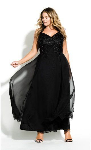 bd08c4a9d5a7 Shop Women s Plus Size Dresses l Plus Size Clothing