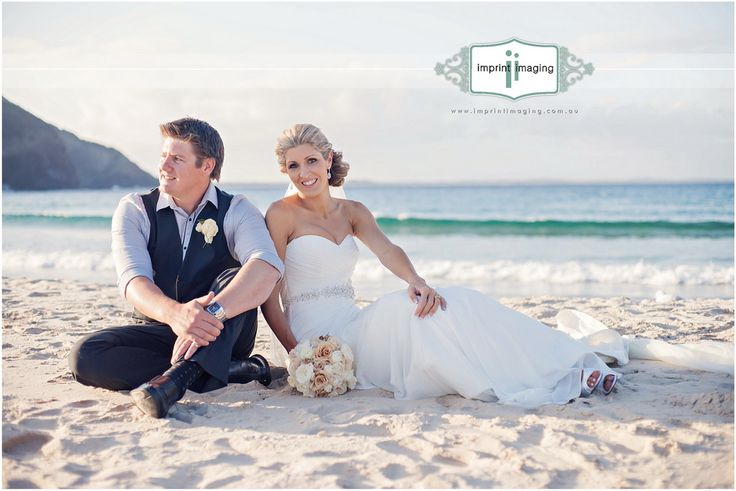 Imprint Imaging Wedding Green Cathedral Pacific Palms Tiona Newcastle Port Macquarie Taree_0183