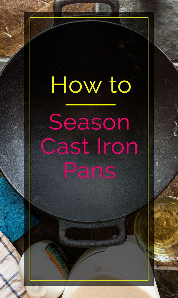 I used to cook with a heavy cast iron wok back in China. After moving to the US, I needed...